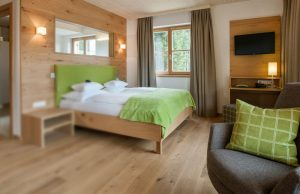 naturparkhotel-bauernhofer-referenz2