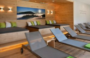 naturparkhotel-bauernhofer-referenz3
