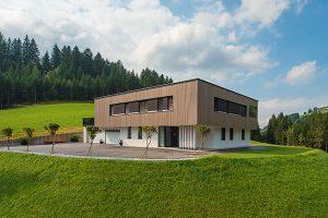 privathaus-ratten_referenz-2
